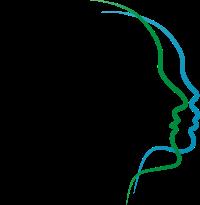 Gabinet Psychologiczny Harmonia